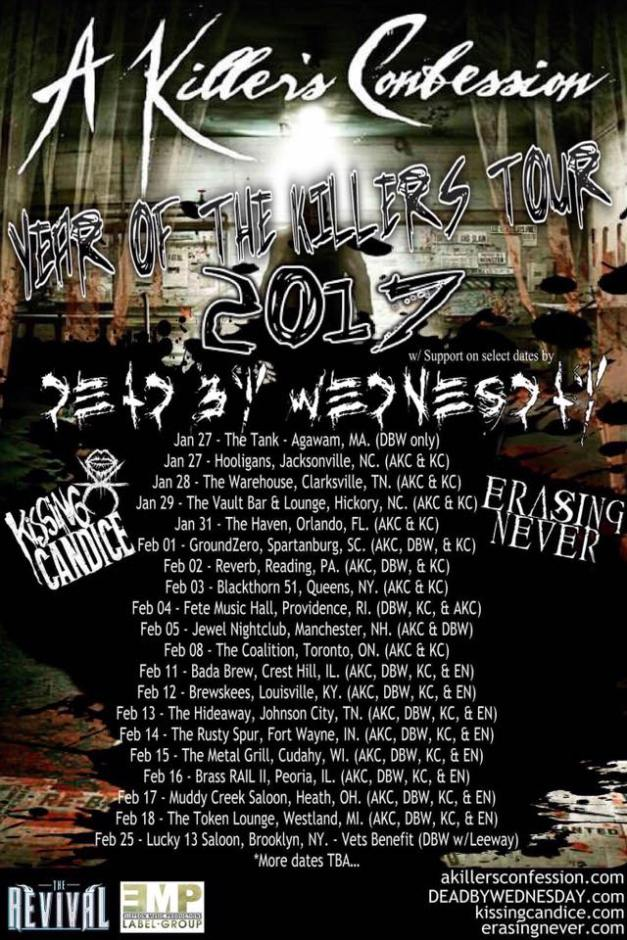 akillersconfession-deadbywednesday-tour-final-flyer