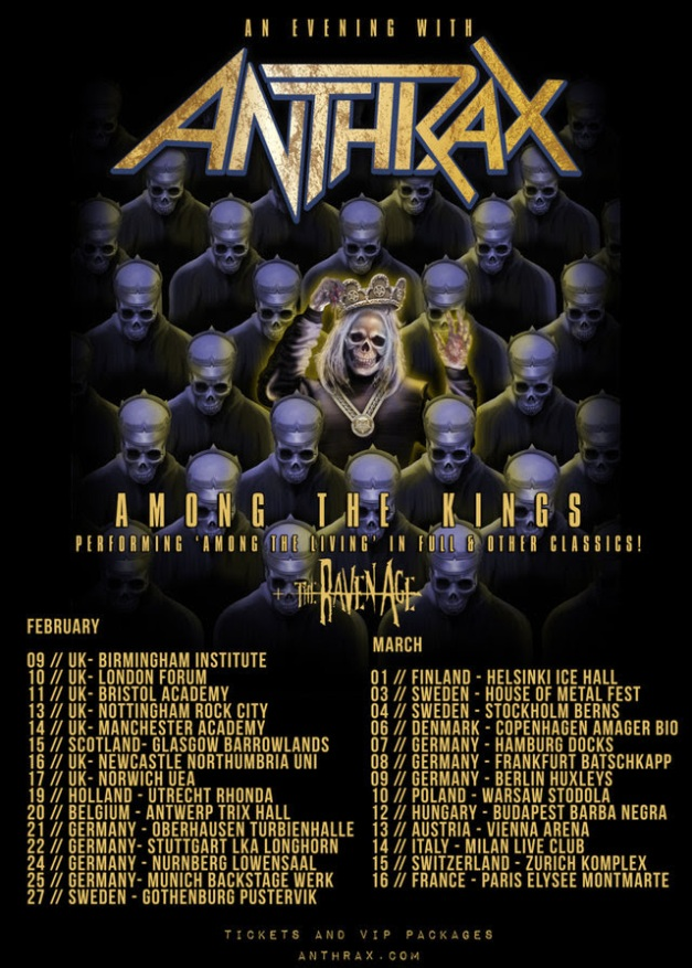an-evening-with-anthrax-2017
