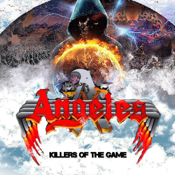angeles-killers-of-the-game