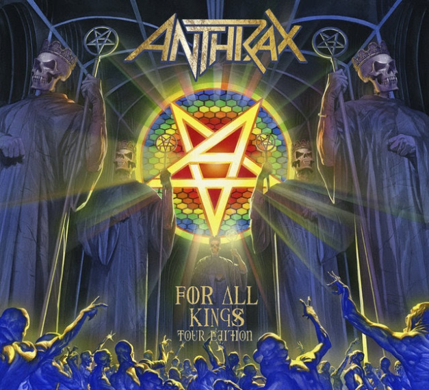 anthrax-for-all-kings-tour-edition-cover-art