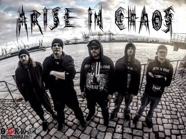 arise-in-chaos-2017
