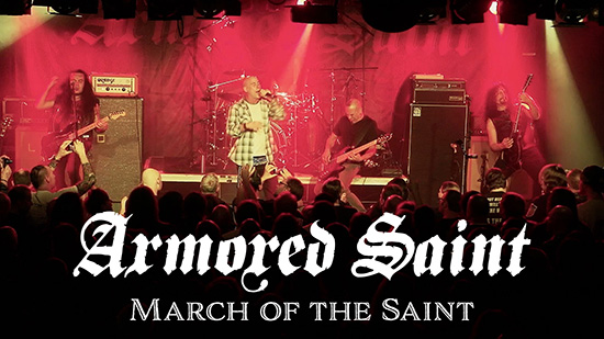 armored-saint-march-live