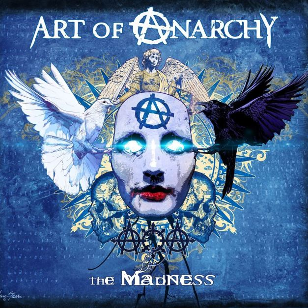 artofanarchy-cover