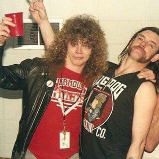 blitz-and-lemmy