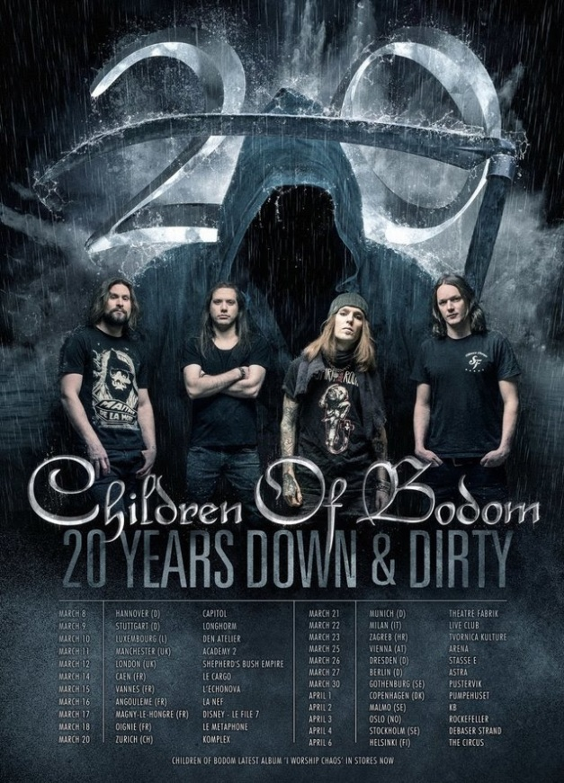 children-of-bodom-20-years-down-dirty-tour