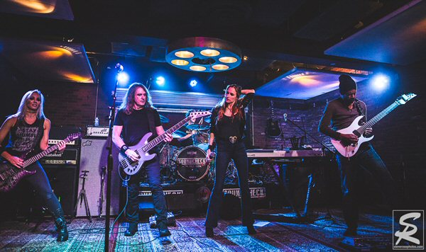 david-ellefson-nita-strauss-tony-macalpine-jill-janus-performing-iron-maidens-the-number-of-the-beast