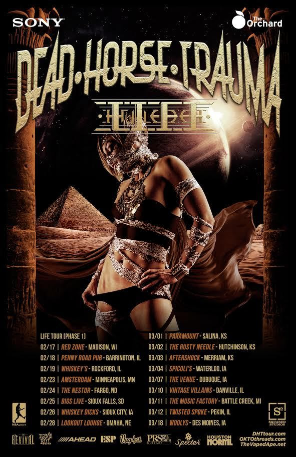 deadhorsetrauma-flyer