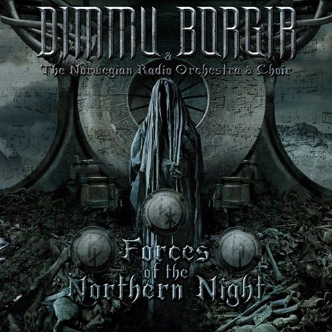 dimmu-borgir-forces-of-the-northern-night-cover-art