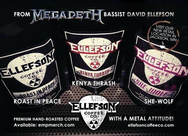 ellefson-coffee