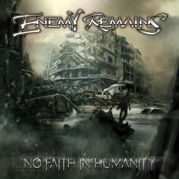 enemyremains-cover