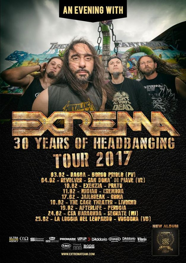 extrema-tour-flyer-updated-2