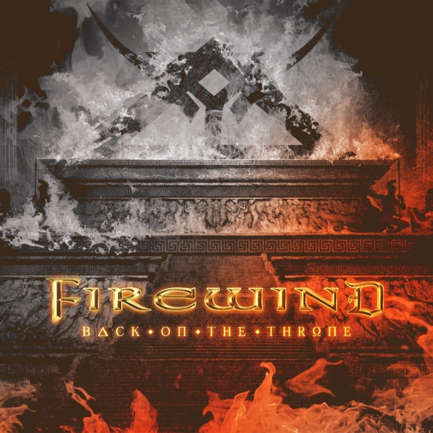 firewind-back-on-the-throne