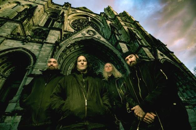 immolation-band-2017