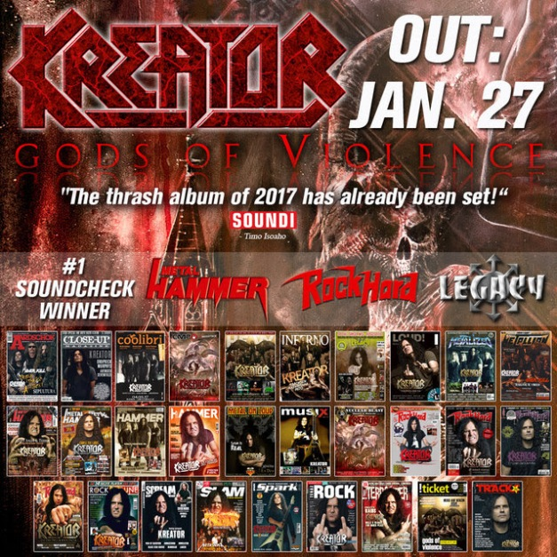 kreator-gods-of-violence-release-date-poster