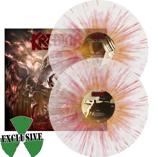 kreator-gods-of-violence-vinyl