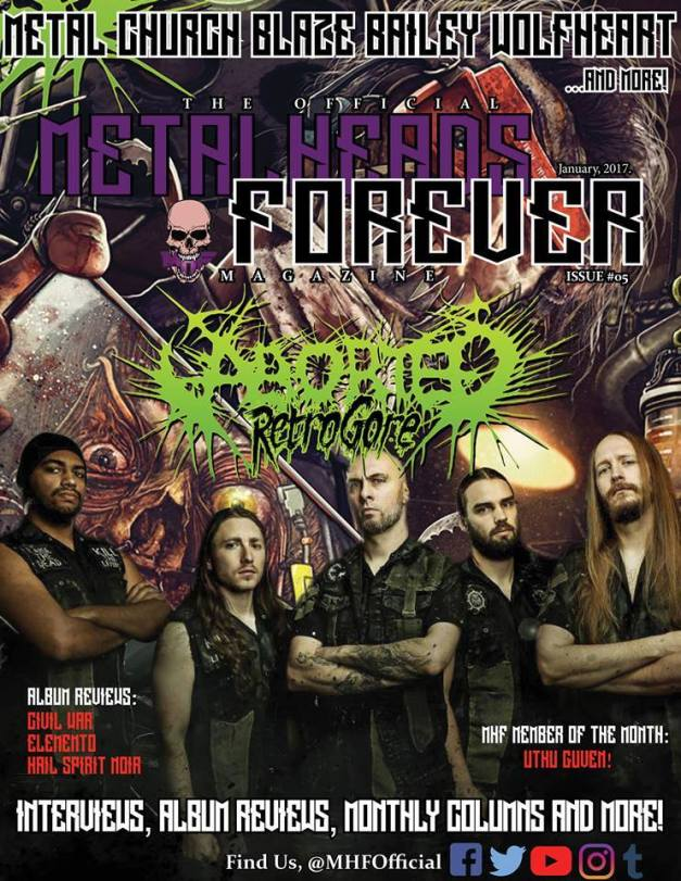 metalheadsforever-january-issue-1