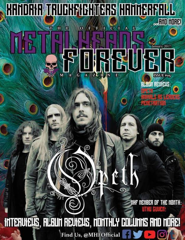 metalheadsforever-january-issue-2