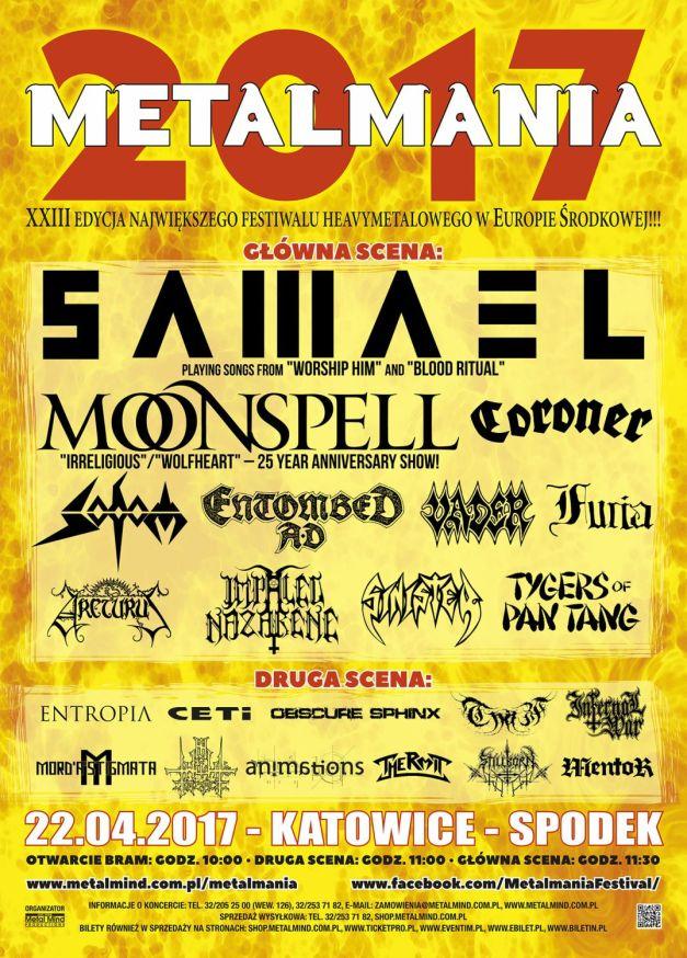 metalmania-2017_poster