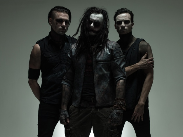 mortiis-band-2017