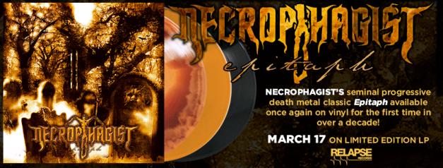 necrophagist-vinyl-reissue