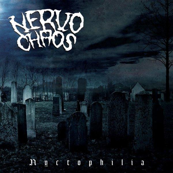 nervochaos_nyctophilia_web
