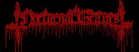 nocturnalgraves-logo