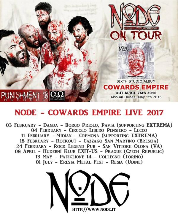 node-2017-flyer-updated-20thjan-web