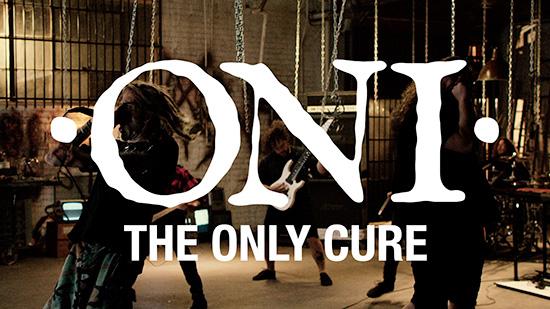 oni-cure