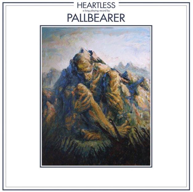 pallbearer-cover