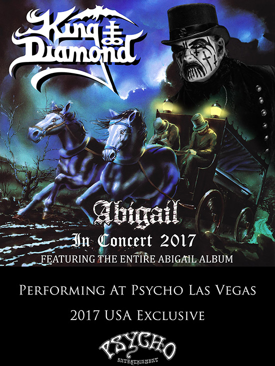 psycho-kingdiamond2017