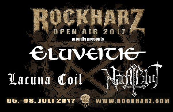 rockharz-2017-announcegrafik_elv_lac_nb