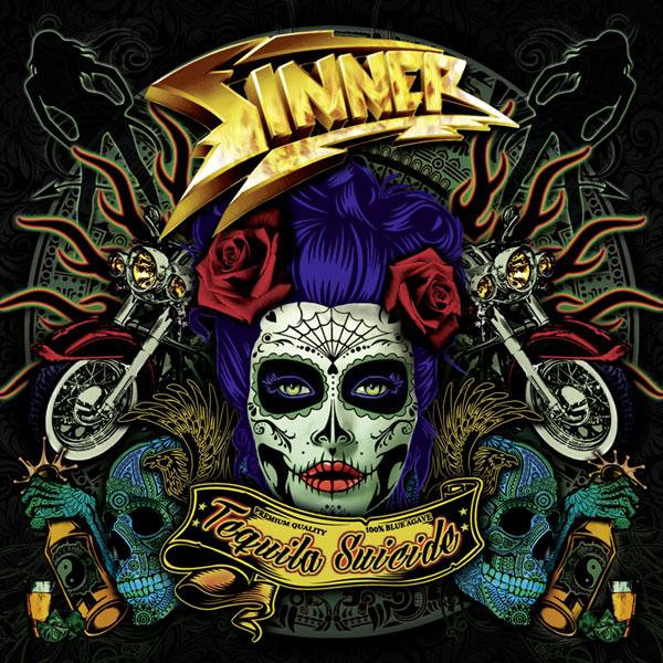 sinner-cover