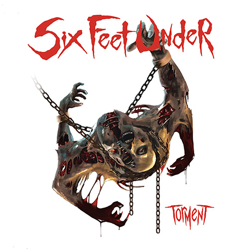 sixfeetunder-torment