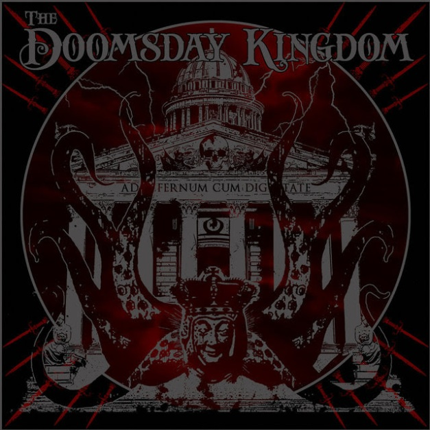 the-doomsday-kingdom-cover-art