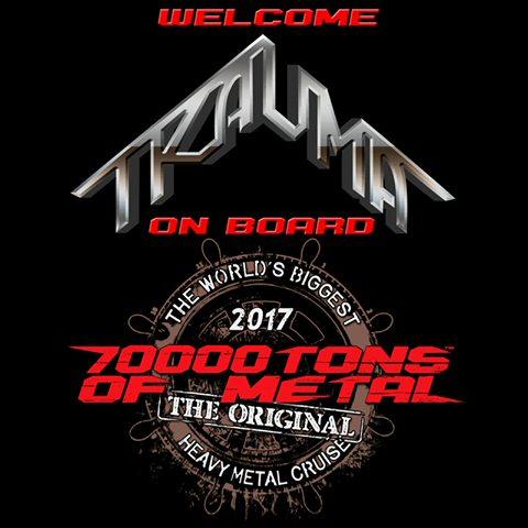 trauma-70000tonsofmetal