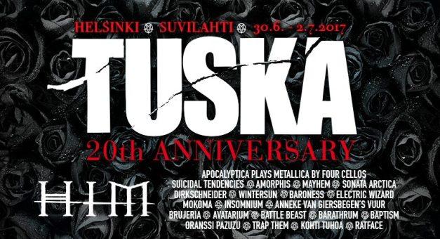 tuska-2017-banner-january