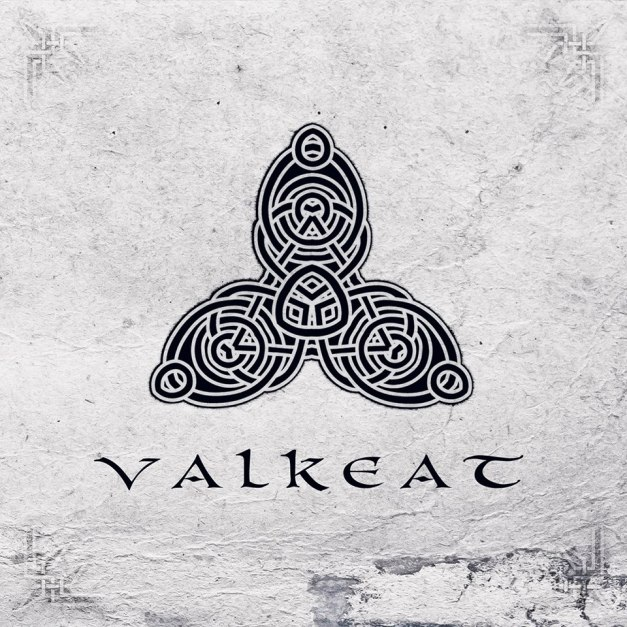 valkeat-cover