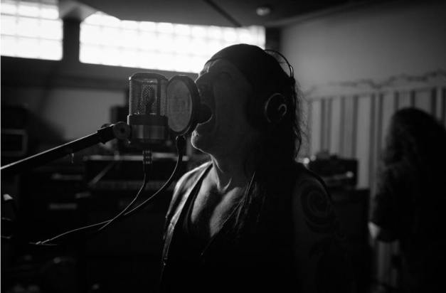 vallenfyre-in-studio