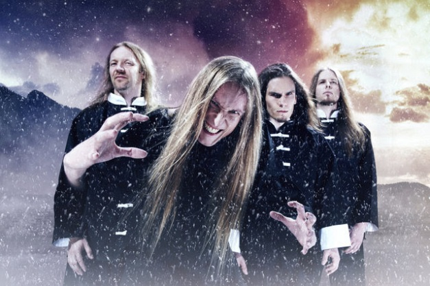 wintersun-band-2017