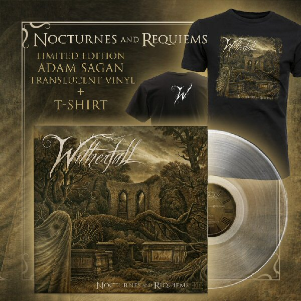 witherfall-vinyl-clear-shirt