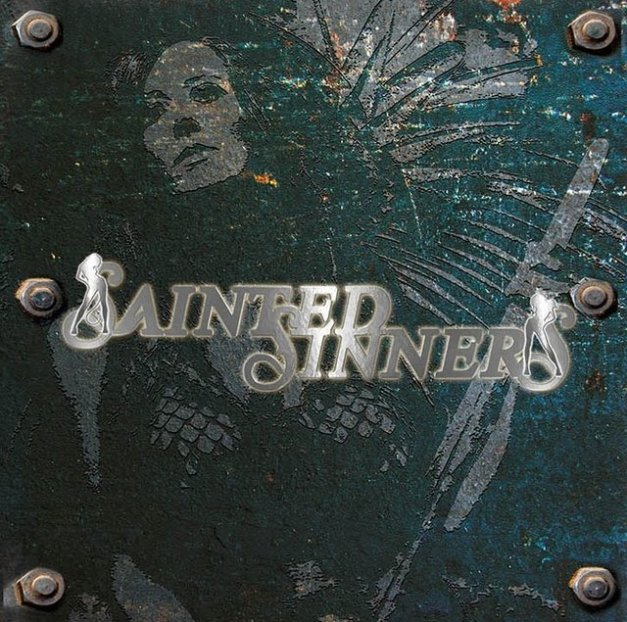 212044_sainted_sinners___sainted_sinners___artwork