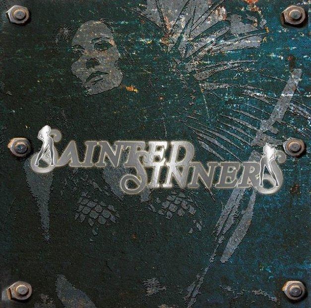 212044_sainted_sinners___sainted_sinners___artwork