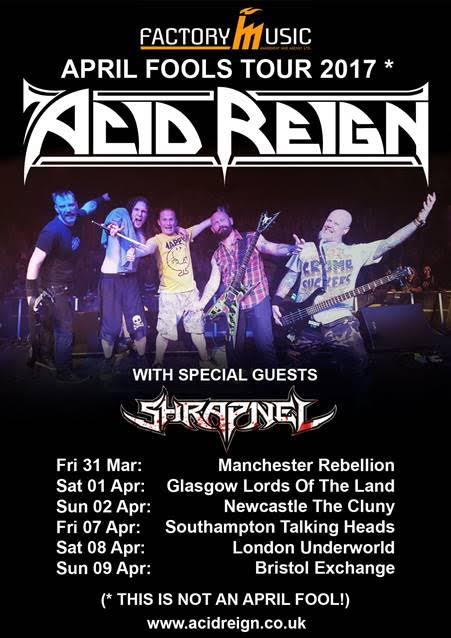 acid-reign-april-fools-tour-2017