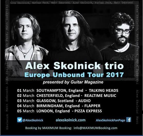 alex-skolnick-trio-tour-2017