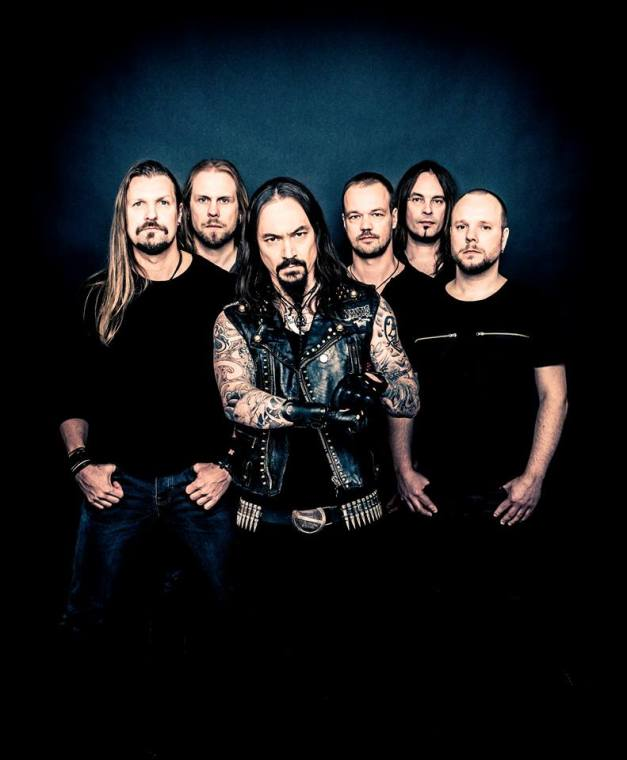 amorphis-photo-by-villejuurikkala
