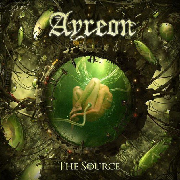 arjen-thesource