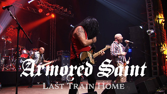 armored-saint-train-live