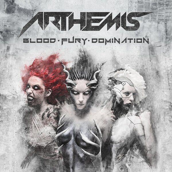arthemis-cover