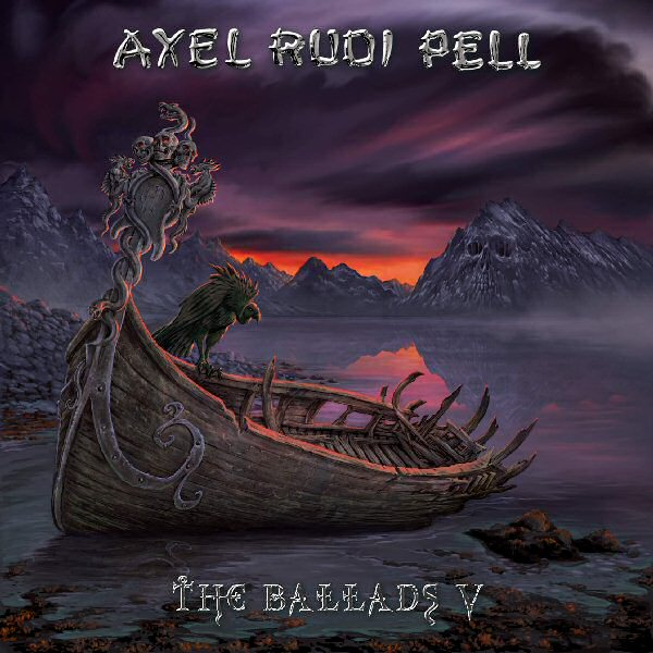 axelrudipell_ballads-v_cd-cover_web