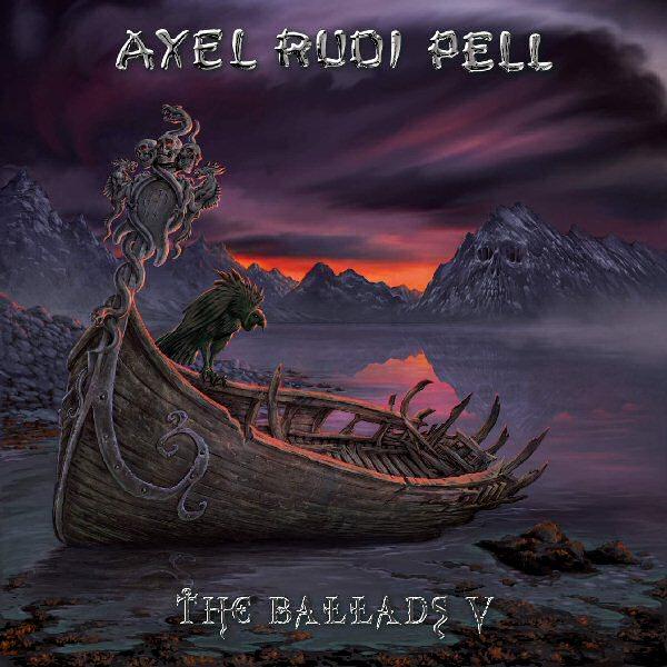 axelrudipell_ballads-v_cd-cover_web